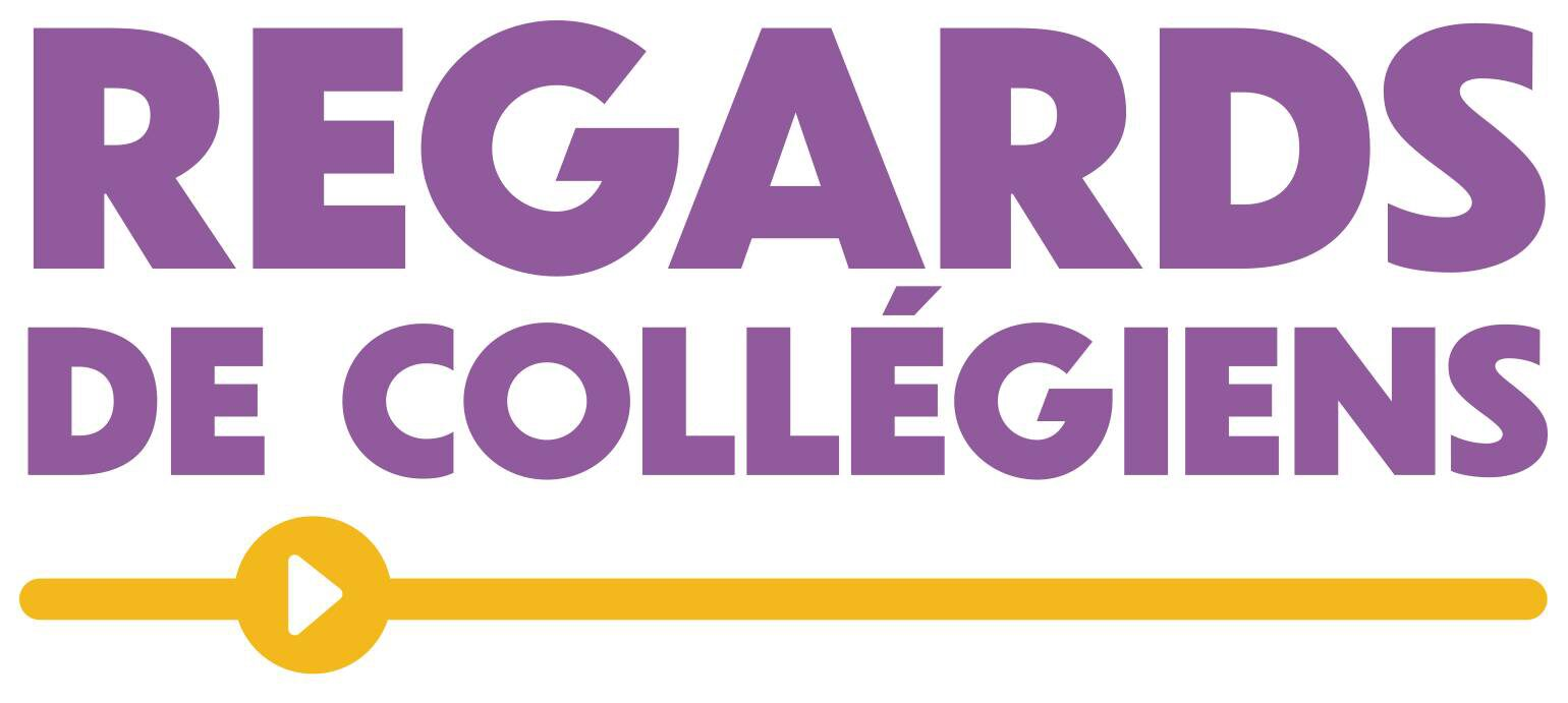 logo-regards-de-collegiens2.jpg