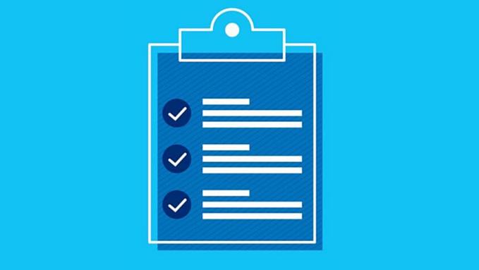 checklist-5614158_1280.png